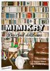 Mimikry