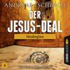 Der Jesus-Deal - Folge 04