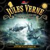 Jules Verne, Die neuen Abenteuer des Phileas Fogg, Folge 1: Entführung auf hoher See