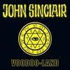 John Sinclair, Voodoo-Land, Sonderedition 05