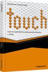Touch! Der Haptik-Effekt im multisensorischen Marketing