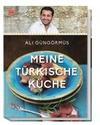Meine türkische Küche
