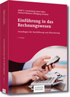 Einführung in das Rechnungswesen