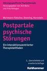 Postpartale psychische Störungen