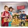 """Bibi und Tina. Der Soundtrack zum 3. Kinofilm """"Mädchen gegen Jungs"""". Deluxe-Edition"""