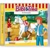 Bibi und Tina 82. Die Reiterspiele
