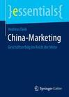 China-Marketing
