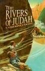 The Rivers of Judah