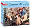 Grimms Märchen Box 3
