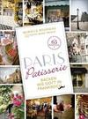 Paris Patisserie