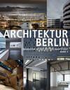 Architektur Berlin, Bd. 5