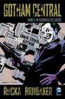 Gotham Central 03 - Im Fadenkreuz des Jokers