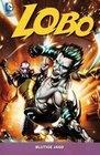 Lobo Megaband