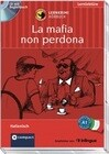 La mafia non perdona
