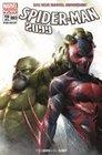 Spider-Man 2099 Band 03 - Maestro