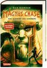 Magnus Chase 01: Das Schwert des Sommers