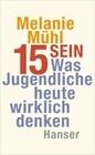 Fünfzehn sein