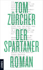 Der Spartaner