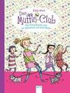 Der Muffin-Club 07. Vier Freundinnen und ein Abenteuer auf acht Pfoten