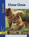 PraxisRatgeber Chow Chow