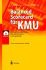 Balanced Scorecard für KMU