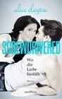 Screwdrivered - Wo die Liebe hinfällt