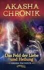 Akasha-Chronik