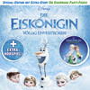 Disney - Die Eiskönigin - Special-Edition
