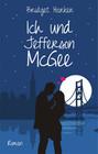 Ich und Jefferson McGee