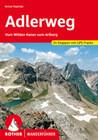 Adlerweg