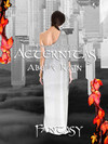 Aeternitas 02 - Abel & Kain
