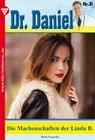 Dr. Daniel 31 - Arztroman