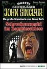 John Sinclair - Folge 1958