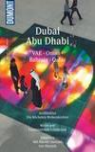 DuMont Bildatlas 24 Dubai/Arabisch