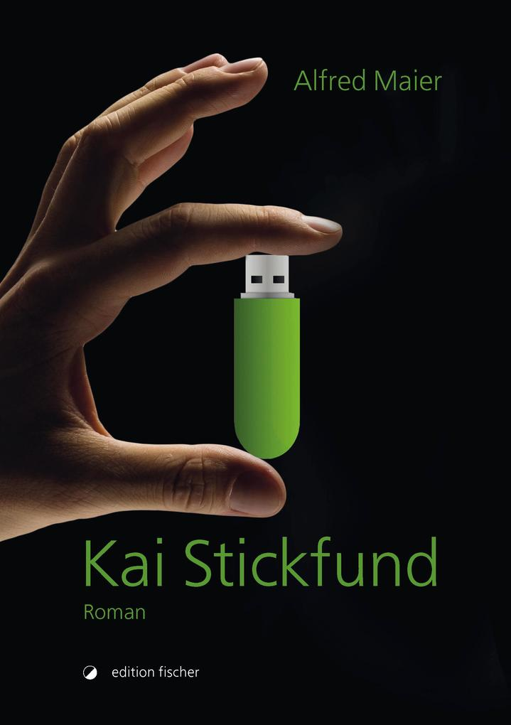 Kai Stickfund als eBook