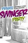 Private Swinger-Party
