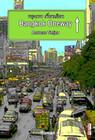 Bangkok Oneway