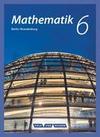Mathematik - Grundschule Berlin/Brandenburg 6. Schuljahr - Schülerbuch
