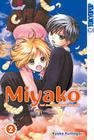 Miyako - Auf den Schwingen der Zeit 02
