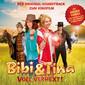"""Bibi & Tina - Der Original Soundtrack zum 2. Kinofilm """"Voll verhext"""""""