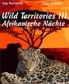 Wild Territories III