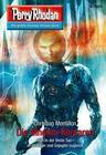 Perry Rhodan 2851: Die Mnemo-Korsaren (Heftroman)