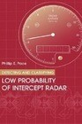 Detecting & Classifying Low Probability of Intercept Radar