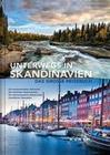 Unterwegs in Skandinavien
