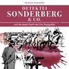 Sonderberg & Co. 08 und die letzte Nacht der Eva Przygodda