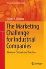 The Marketing Challenge for Industrial Companies