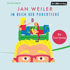 [Jan Weiler: Im Reich der Pubertiere]