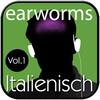 Italienisch Vol. 1