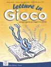 Lettue in Gioco