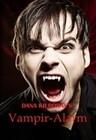 Vampiralarm